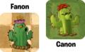 Thumbnail for version as of 18:49, July 9, 2015