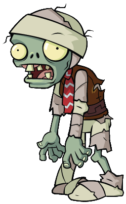 File:PVZ2 HD Beta Mummy Zombie.png