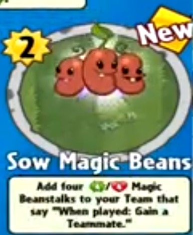 File:Receiving Sow Magic Beans.jpeg