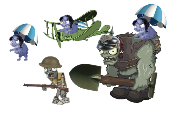 File:World War Zombies.png
