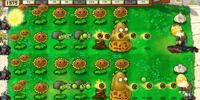 Plants vs. Zombies/Gallery