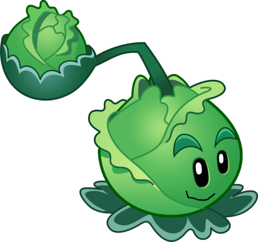 File:Happy cabbage-pult.png