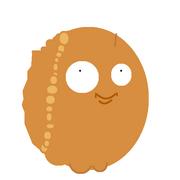 Wallthenut