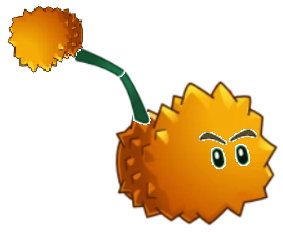 File:Durian pult.png