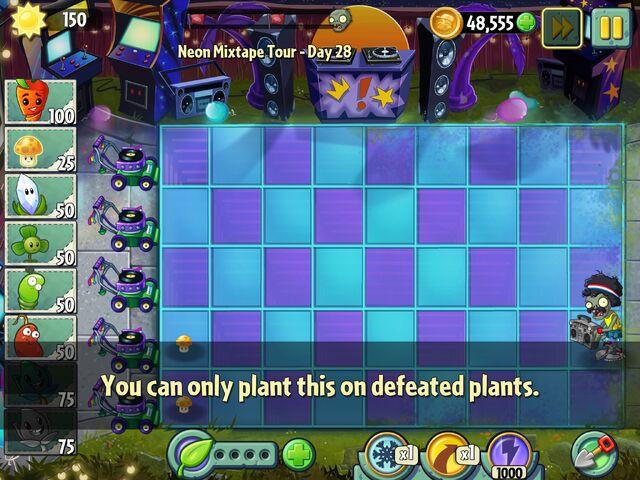 File:Intensive Carrot Planting Tip.jpg