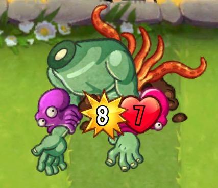 File:Octo Zombie dead.jpeg