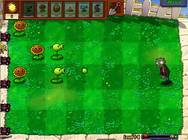 File:PlantsVsZombies162.png