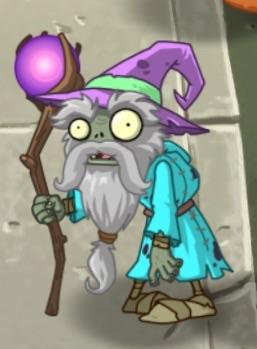 File:Wizard costume in spring.jpg