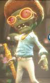 File:Close-Up of GW1 Disco Zombie.png