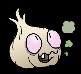 File:Garlic!.png
