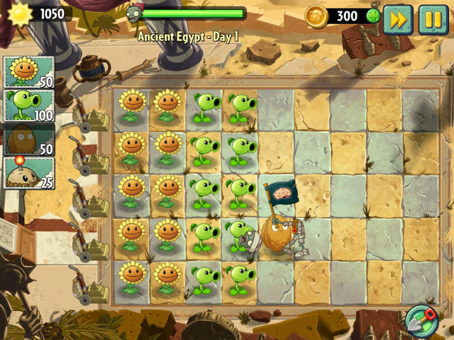 File:PlantsvsZombies2AncientEgypt26.PNG