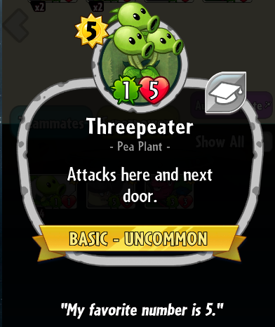 File:Threepeater Heroes description.PNG