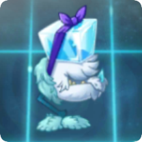 File:Cold Snapdragon 1st Costume.png