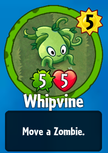 File:Whipvine Receiving.PNG