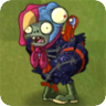 File:Chicken Wrangler Zombie Food Fight2.png