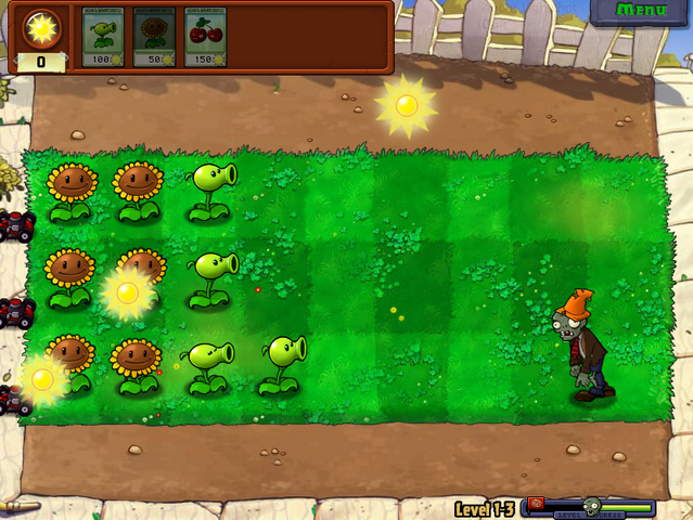 File:PlantsVsZombies29.png