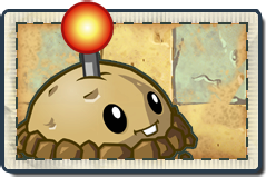 File:Potato Mine New Ancient Egypt Seed Packet.png