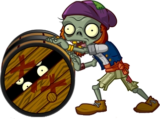 File:Barrel rolling.png
