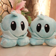 Brand-New-High-Quality-PP-Cotton-Plants-VS-Zombies-Game-2-Plush-Toys-For-Children-14