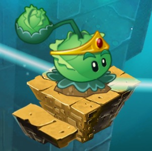 File:Cabbage-pult on map with 2nd costume.jpg