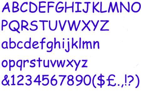 File:Comic-Sans-font1.jpg
