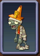 File:Conehead Mummy Icon2.png
