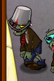 File:FutureBucketheadZombie.png
