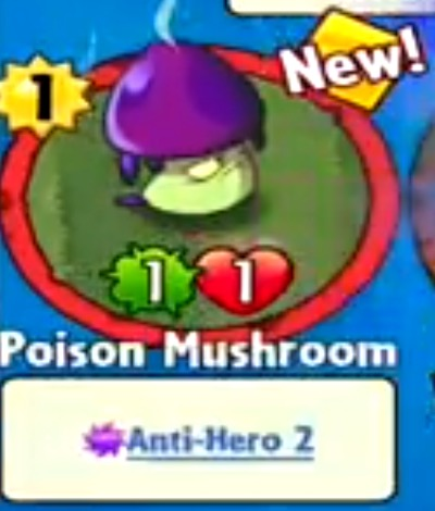 File:Receiving Poison Mushroom.jpeg