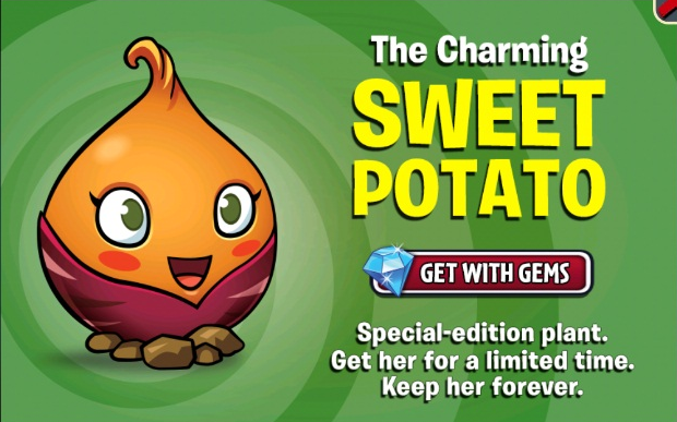 File:Sweet Potato ad.png