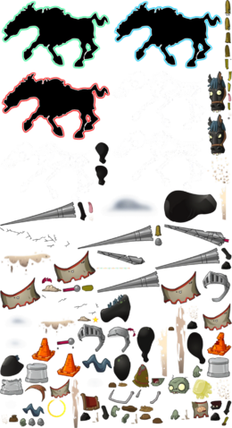 File:ATLASES ZOMBIECAVALRYGROUP 1536 00 PTX.png