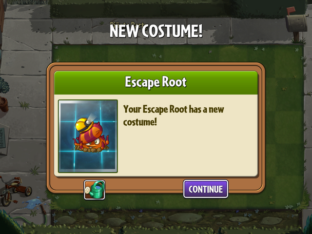 File:Getting Escape Root's First Costume.png