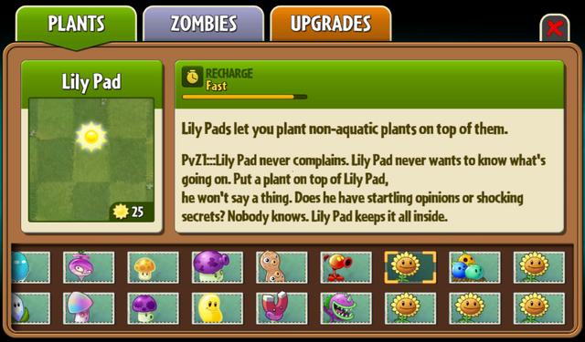 File:LilyPad almanac.png