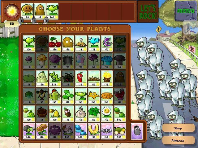 File:Lots of Yeti Zombies by Psyduckfan.jpg