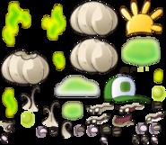 Stinkygarlic
