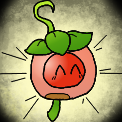 File:Groundcherryicon.png