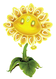 File:Mystic SunflowerGW.png