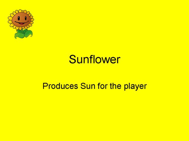 File:Sunflowerpowerprint1.png