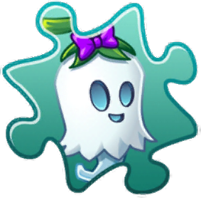 File:Ghost Pepper Costume Puzzle Piece.png