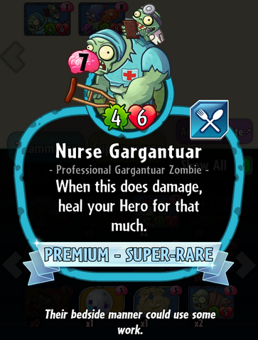 File:NurseGargantuarHDescription.png