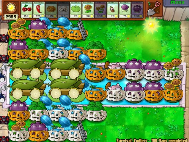 File:Plants & zombies 100.jpg