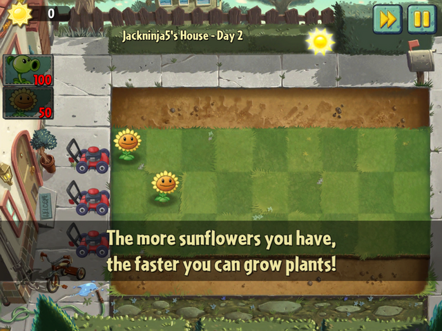 File:PlantsvsZombies2Player'sHouse13.PNG