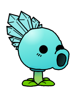 File:Snowpea!.png