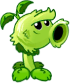 File:Primal Peashooter HD.png
