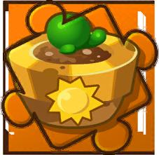 File:Sun Up Plant Pot Puzzle Piece Level 4.png