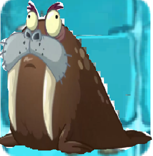 File:Walrus Zombie 2.png
