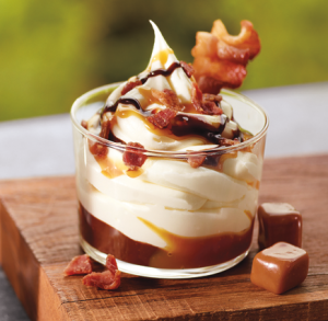File:Baconice.png