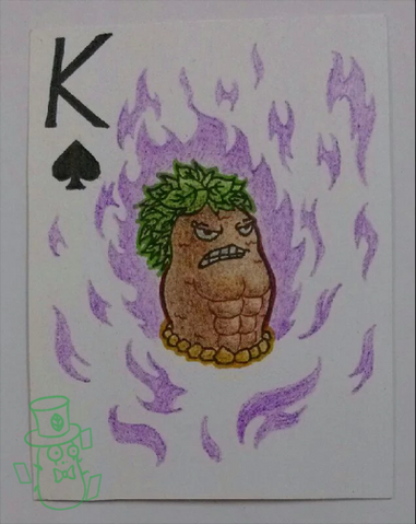 File:Plants of playing CARDS:Spade K.png