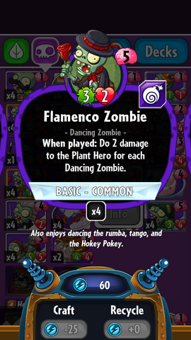 File:Flamenco Zombie stats.png