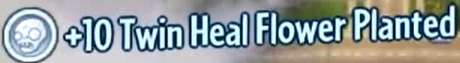 File:Twin Heal Flower Planted.png