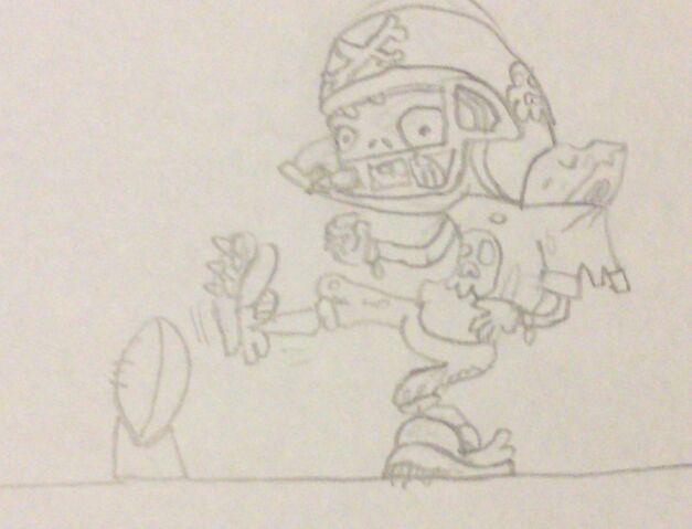File:All-Star Zombie Failing to Kick.jpeg